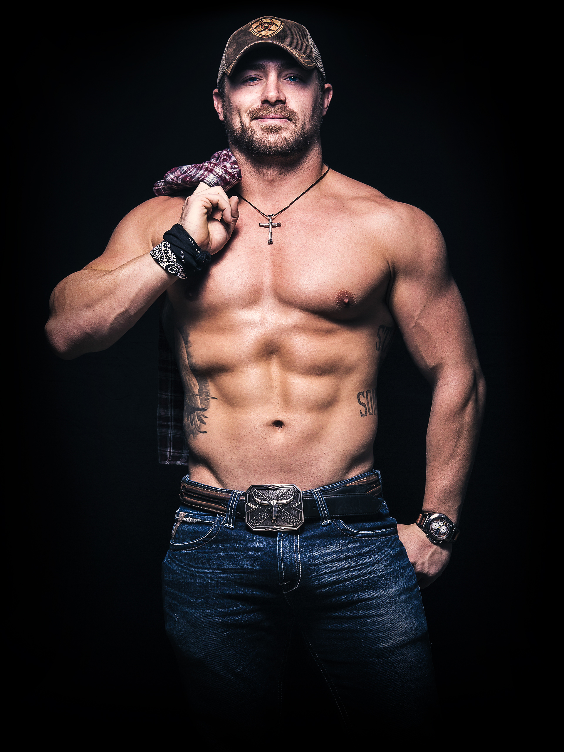Ladies night male stripper shows orlando florida